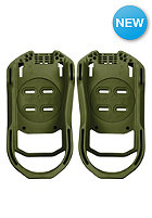 SWITCHBACK BINDINGS Base Binding green