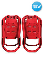 SWITCHBACK BINDINGS Base Binding red