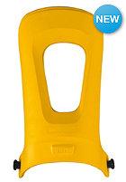 SWITCHBACK BINDINGS FL Highback 2 Binding yellow