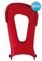 SWITCHBACK BINDINGS Flatback Binding red