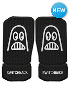 SWITCHBACK BINDINGS Jib Padding Binding black