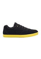 SYKUM Basic black/yellow