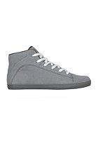 SYKUM YSK8 grey