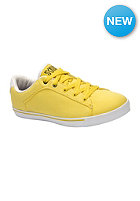 SYKUM YSK8 Low yellow