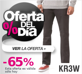 Deal of the Day KR3W K Slim 5 Pocket Pant carbon