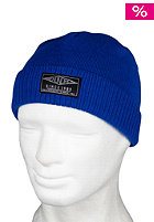 THE HUNDREDS Dose Beanie blue