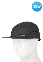 THE HUNDREDS Forage Cap blue