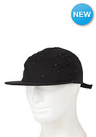 THE HUNDREDS Sting Cap black