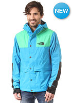 THE NORTH FACE 1985 RA CE Mountain Jacket quill blue