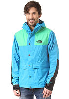 THE NORTH FACE 1985 RA CE Mountain quill blue