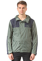 THE NORTH FACE 1985 SE CEL Mountain laurel wreath green