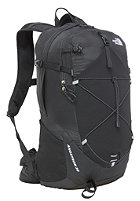 THE NORTH FACE Angstrom 20L Backpack tnf black