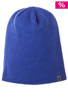 THE NORTH FACE  Anygrade Beanie bolt blue