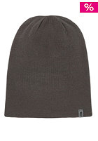 THE NORTH FACE Anygrade Beanie graphite grey
