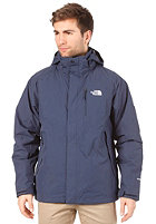THE NORTH FACE Atlas Triclimate Jacket 2011 deep water blue