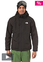 THE NORTH FACE Atlas Triclimate Jacket 2011 tnf black