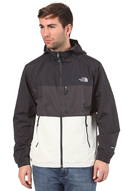 THE NORTH FACE Atmosphere Jacket 2012 tnf black/asphalt grey