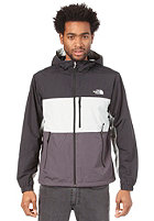 THE NORTH FACE Atmosphere Jacket tnf black/pika grey