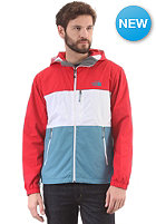 THE NORTH FACE Atmosphere Jacket tnf red/tnf white/storm blue