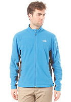THE NORTH FACE Aurora Jacket athens blue/asphalt grey