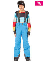 THE NORTH FACE B Skilift Pant athens blue