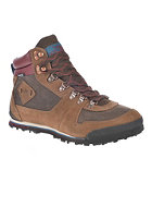 THE NORTH FACE Back to Berkeley 68 demitasse brown/sepia brown