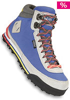 THE NORTH FACE Back to Berkeley B II vintage blue/ vaporous grey