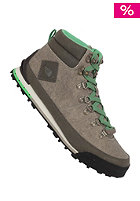 THE NORTH FACE Back To Berkeley Boot dune beige/new taupe green