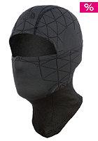 THE NORTH FACE Balaclava Under Helmet zinc grey geo print