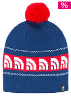 THE NORTH FACE Bamboozle Beanie estate blue