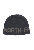 THE NORTH FACE Banner Reversible Beanie tnf black