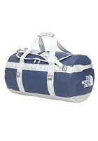 THE NORTH FACE  Base Camp Duffel Bag L 2011 cosmic blue/high rise grey