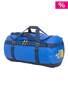 THE NORTH FACE Base Camp Duffel Bag Large nautical blue/cosmic blue