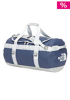 THE NORTH FACE Base Camp Duffel Bag Medium cosmic blue/high rise grey