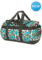 THE NORTH FACE Base Camp Duffel Bag Medium jaiden greenn ducmo print