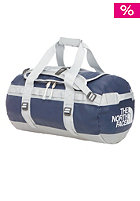 THE NORTH FACE Base Camp Duffel Bag Small cosmic blue/high rise grey