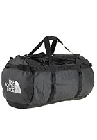 THE NORTH FACE Base Camp Duffel Bag XL 2012 tnf black