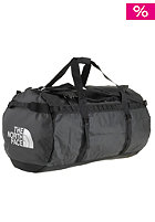 THE NORTH FACE Base Camp Duffel Bag XL 2012 tnf black