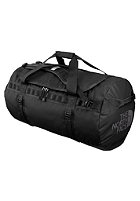 THE NORTH FACE Base Camp L Duffel Bag tnf black