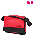 THE NORTH FACE  Base Camp Messenger Bag M 2012 tnf red