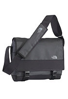 THE NORTH FACE Base Camp Messenger Bag S 2012 tnf black
