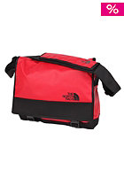THE NORTH FACE  Base Camp Messenger Bag S 2012 tnf red