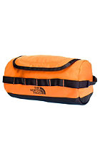 THE NORTH FACE Base Camp Travel Canister 2012 oriole orange