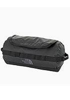 THE NORTH FACE Base Camp Travel Canister 2012 tnf black