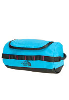 THE NORTH FACE Base Camp Travel Canister 2012 turquoise blue