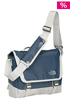 THE NORTH FACE BC Messenger M Bag cosmic blue/high rise grey