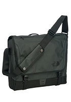 THE NORTH FACE BC Messenger M Bag tnf black