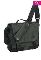 THE NORTH FACE BC Messenger S Bag tnf black