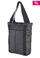 THE NORTH FACE Bergen Bag tnf black