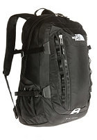 THE NORTH FACE Big Shot II Backpack tnf black